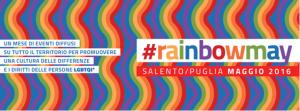 rainbowmay