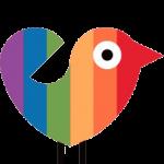 logo_salentorainbowfilmfestival