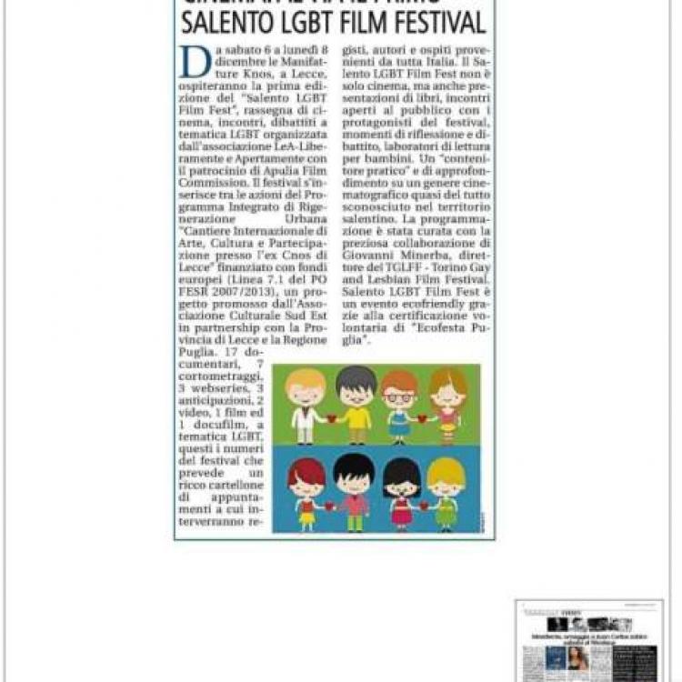 festival20144